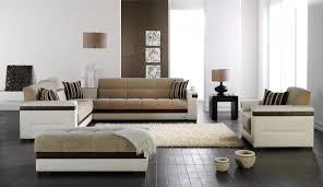 italian inexpensive contemporary furniture. Living Room Interior Design Photo Gallery Modern Furniture Best Sofa Set Designs For Charming Contemporary Sofas Italian Inexpensive
