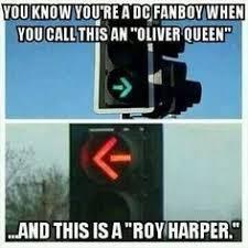 Memes :) on Pinterest | Arrow Memes, Arrows and Green Arrow via Relatably.com