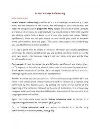 cover letter breathtaking harvard essay title page cover letter fresh harvard essay examplesharvard essay examples example of essay with harvard referencing