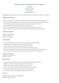 100+ Tips For A Good Resume - Tips For Resumes And Cover Letters ...