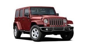 2018 jeep hemi. perfect 2018 inside 2018 jeep hemi h