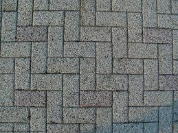 Stone Flooring Texture Stone Flooring Texture W Nongzico