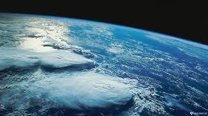 Этногенез и биосфера Земли СКАЧАТЬ РЕФЕРАТ НА ЛЮБУЮ ТЕМУ БЕСПЛАТНО Обобщая разнообразные в деталях взгляды советских ученых на соотношение природы н общественного человека можно выделить три точки зрения 1