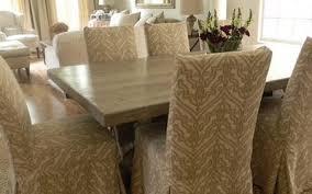 quatrine furniture. Breaking Out Your Best Dining Room Furniture Quatrine -