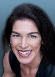 Elena Barbagelata - San Francisco, CA Real Estate Agent   realtor.com®