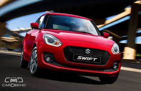 new car launches planned in indiaSeven Upcoming Maruti Suzuki Cars In India  CarDekhocom