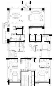 ikea house plans lovely apartment floor plans beautiful ikea small apartment floor plans of ikea house