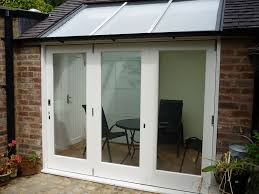 bi fold doors french doors sliding