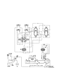 Generac gp5500ing diagram portable generator collections best of power new gp5500 wiring wires electrical system circuit