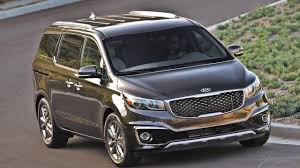2018 kia minivan. delighful kia kia sedona 2018 in kia minivan
