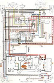 1972 volkswagen beetle wiring wiring diagrams value 1972 super beetle wiring harness wiring diagram rows 1972 vw bug wiring diagram 1972 super beetle