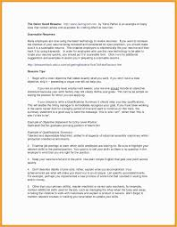 Sample Of Best Cover Letter Sample Resume For Fresh Graduate In Singapore New Cover Letter