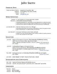 School Resume Inspiration 7921 Resume High School Luxury Resume For College Application Sample