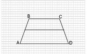 Контрольная работа по теме Векторы вариант Контент  Найдите сумму векторов