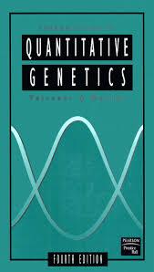 sample resume objective for customer service essay about the ap biology the science of drosophila genetics lab report stretch your digital dollar edu population genetics