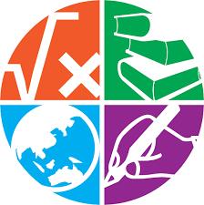 Homework Help   Indian Prairie Public Library Homework Help Logo