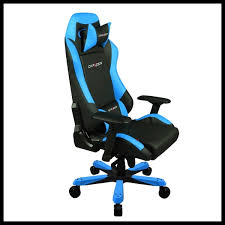 comfortable chairs for gaming. Wish | DXRACER IF11NB Office Chair Gaming Comfortable Computer Mesh Chairs For