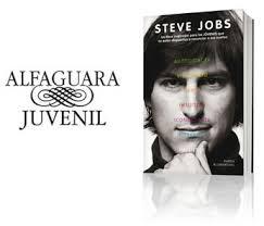 Miyer Steve Jobs