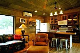 rustic tin ceiling kitchens with tin ceilings fabulous images tin ceiling ideas rustic barn tin ceilings