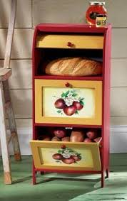 apple kitchen decor. apple-kitchen-decor-on-pinterest-8 apple kitchen decor e