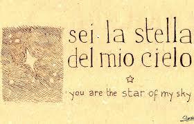 Italian Love Quotes Mesmerizing Download Italian Love Quotes Ryancowan Quotes