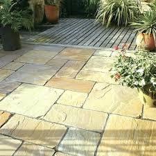 home depot outdoor flooring outdoor flooring