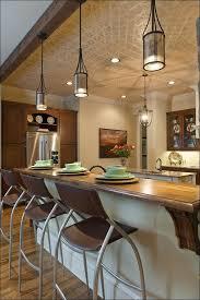 kitchen bar lighting ideas. full size of kitchencopper kitchen lights pendants over island bronze lighting multi bar ideas l