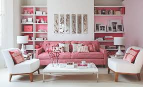 small furniture pieces. Names Of Bedroom Furniture Pieces Stylish On In Endearing Small Room Home 22
