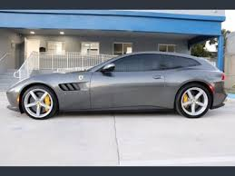 Buy and sell everything from cars and trucks, electronics, furniture, and more. Used Ferrari Wagons For Sale With Photos Autotrader