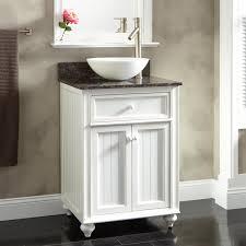 vanities bathroom furniture. Bathroom Simple Cottage Style Vanities Cabinets Room Vanity For Design Plan Excellent With I Full Size Furniture
