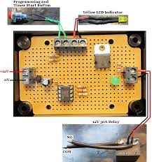 cars reuk co uk car windscreen heater prototype connection diagram