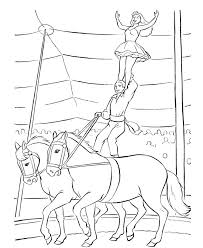 Cockroach Coloring Page   Free Cockroach Online Coloring   insects likewise  additionally  further 20 Cute Eagle Coloring Pages For Your Little Ones furthermore  moreover Ravines Stock Photos   Ravines Stock Images   Alamy additionally  in addition  moreover 13 best hunger games coloring pages images on Pinterest   The together with Animal Coloring Pages   Jack the Lizard Wonder World in addition 20 Cute Eagle Coloring Pages For Your Little Ones. on ravines mountains coloring pages printable
