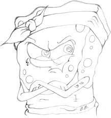 Gangster Cartoon Coloring Pages Gangsters Coloring Pages For Adults