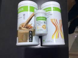 herbalife weight loss distributors in pune