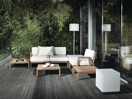 decking furniture ideas. Green Outdoor Floor Lamps Patio Modern With Lighting Geometric Rugs Decking Furniture Ideas