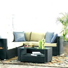 wicker furniture for sunroom. Furniture For A Sunroom Various Set Wicker Sets 4 Piece Sectional With