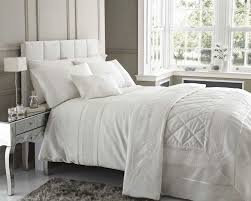 ivory cotton king size duvet ivory king portal