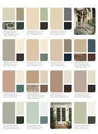 behr exterior paint colorsIncredible Nice Behr Exterior Paint Colors Emejing Home Depot