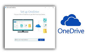 What Is Ms Onedrive Ms Office Onedrive Lets You Choose Folders To Sync To Your Computer