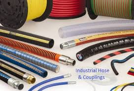 goodyear rubber products industrial hose