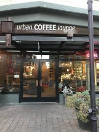 Open a coffee shop near a bookstore. Just For Tourists Coffee Shop Study Spots Nordic News