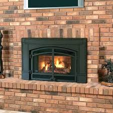 turn on gas fireplace gas fireplace how to use full size of how to turn on gas fireplace with key should i turn off pilot light on gas fireplace in summer
