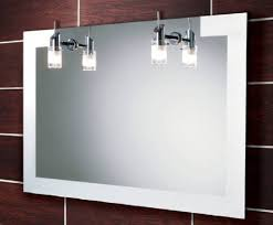 bathroom mirror with lights built in. full size of bathroom:bathroom vanity lights bathroom mirrors with and demister led bath mirror built in l