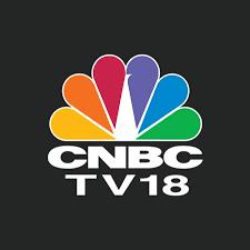 CNBC-TV18 - YouTube