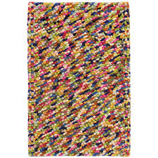 colorful rugs. Colorful Area Rugs Bright Dash Albert