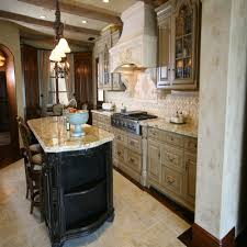 Luxury Italian Old Fashion Ash Wood Kitchen Furniture Buy Kitchen