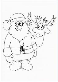 Weihnachtsdeko Fensterbilder Basteln Neujahrsblog 2020