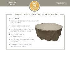 beige oasis fairmont napa cape cod venice laa 60 inch round dining