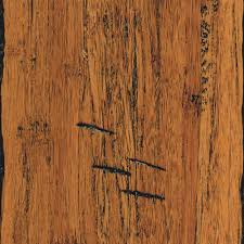 hand sed strand woven antiqued 3 8 in x 5 1 8 in x 36 in length lock bamboo flooring 25 625 sq ft case