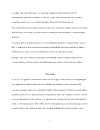 writing about best friend essay university